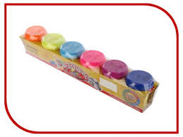 Детские <b>игрушки Good Mood</b> – купить в интернет-магазине ...