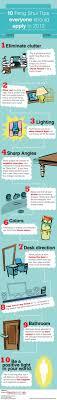 10 feng shui tips everyone should apply mindbodygreen apply feng shui