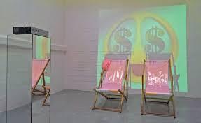 visual arts degree show 2015 ba hons visual arts dollar licker edit