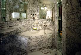 bathroomcaptivating bathroom design with stone tile wall and white ceiling lighting ideas fashionable stone captivating bathroom lighting ideas