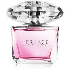 <b>Royal Crown Ambrosia</b> perfume extract Unisex   notino.fi