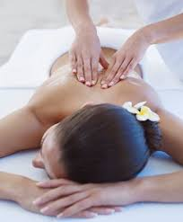 massage tables on healthy usa massage tables massage therapy asian massage in seattle sacramento therapeutic massage