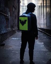 <b>PIXEL</b>-BAGS | Онлайн-магазин пиксельных рюкзаков