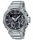 <b>Часы Casio GST</b>-<b>B200D</b>-1A купить в интернет-магазине Tempus ...