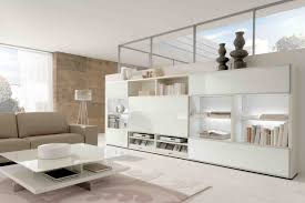 white furniture all white living room furniture all white furniture design