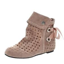 Wholesale <b>Airfour Women Summer</b> Boots Big Size 34 43 New ...