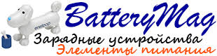 Литиевая <b>батарейка</b> Varta <b>CR</b>-<b>P2</b> 6204 BL1