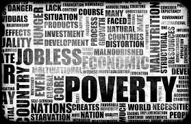 social problems poverty essay  social problems poverty essay