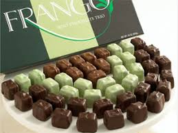 Image result for frango chocolate