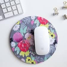 adorable mousepad by caitlin wilsonblooms model name in case adorable office library furniture full size