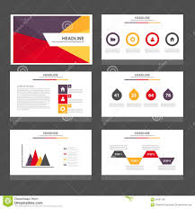 purple yellow infographic elements icon presentation template flat purple yellow red infographic elements icon presentation template flat design set for advertising marketing brochure flyer
