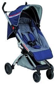 <b>Прогулочная коляска FOPPAPEDRETTI Folding</b> — купить ...