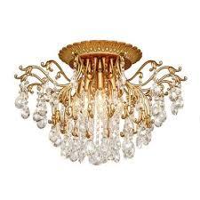 Каталог <b>Silver Light</b> Купить <b>Silver Light</b> в магазине LedStrana.ru
