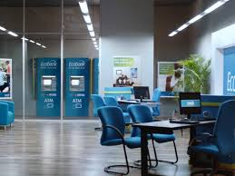 Image result for Ecobank