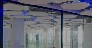 Home - AGC Glass <b>Europe</b>
