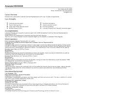 Property and Casualty Insurance Agent Resume Sample     Click here to view this resume  Property and Casualty Insurance Agents