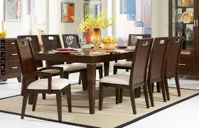 Formal Dining Room Sets For 8 Yellow Dining Room Furniture Dining Room Cool Yellow Parsons