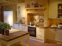 small cottage kitchen home remodel ideas