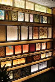 images room dividers pinterest luxcore panels backlit  luxcore panels backlit