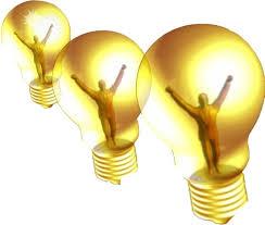 Büyük Fikirler oluşturmanın yolları - 2 Büyük Fikirler oluşturmanın yolları – 2 images q tbn ANd9GcTuiNaAdn2b2FsI9b9zkP0xFo5q8K 3FLy33zq jMOoEbly0aPj