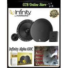 Best <b>Infinity</b> Car Speakers Price in Malaysia | Harga 2020