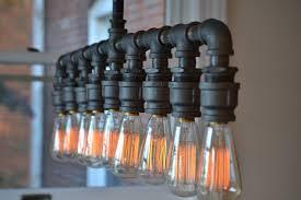 lighting industrial lighting steampunk lighting industrial light bar light industrial chandelier ceiling light home lighting ceiling industrial lighting fixtures industrial lighting