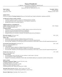 Breakupus Splendid Professional Resume Examples Resume Format With Fascinating Professional Resume With Alluring Technical Writer Resume Sample Also