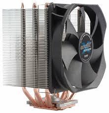 <b>Кулер</b> для процессора <b>Zalman CNPS10X</b> Performa — купить по ...