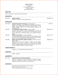 objective statement for a customer service resume career objective statement hotel customer service resume sample sample resume objective for maintenance position resume sample