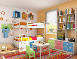 bedroom design idea: kids playroom kids room design kids playroom