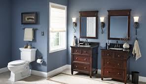 images nautical bathroom decor