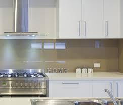kitchen glass splashback colours