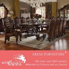 size seater marble dining  seater marble dining table  seater marble dining table suppliers and