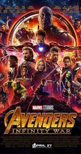 <b>Avengers</b>: <b>Infinity War</b> (2018) - Chris Evans as Steve Rogers ...