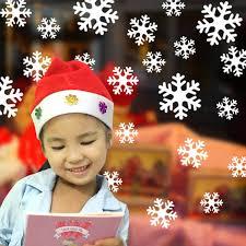 Decorazione Finestre Neve : Finestre di natale carta da parati acquista a poco prezzo