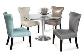 round dining table base: dining room mesmerizing glass table bases ideas  images gallery about