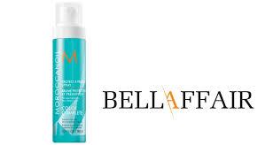 <b>Moroccanoil Protect &</b> Prevent Spray | BellAffair.nl