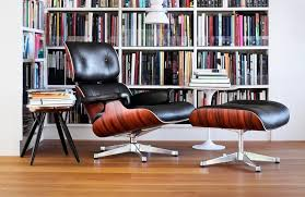51 <b>Leather</b> & Faux <b>Leather Chairs</b> that Redefine Classic Comfort