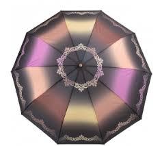 Купить <b>зонт Zest 41560</b> в Минске   Интернет магазин зонтов ...