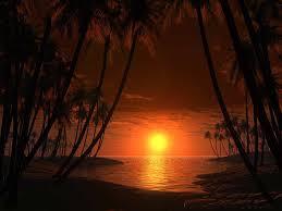 صور جميلة شاعرية images?q=tbn:ANd9GcT