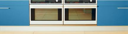 Кухонный <b>цоколь</b>