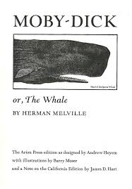 essays on moby dick essays on moby dick atsl ip moby dick essay moby dick essays moby dick essay project final aya elamroussi mrs moby dick essay topicsmoby dick