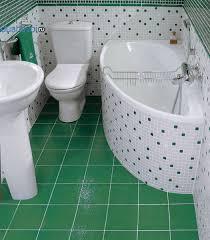 Акриловая ванна <b>Ravak Avocado</b> 160 L 160x75, цена 31760 руб ...