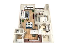 check availability download floorplan enlarge floorplan email floorplan check availability download floorplan enlarge