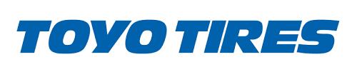 Résultats de recherche d'images pour «toyo tires logo»