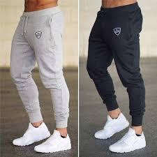 <b>2018 summer New</b> Fashion Thin section <b>Pants</b> Men Casual Trouser ...