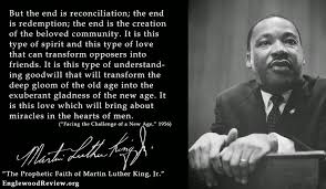 martin+luther+king jr quotes speeches.jpg
