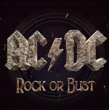 <b>AC</b>/<b>DC</b> – <b>Rock or</b> Bust Lyrics   Genius Lyrics