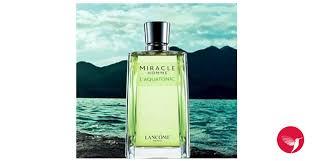 <b>Miracle Homme</b> L'Aquatonic <b>Lancome</b> одеколон — аромат для ...