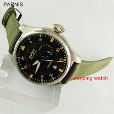 wenpingwatch - Amazing prodcuts with exclusive discounts on ...